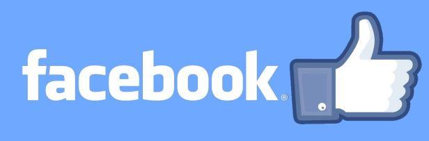 Facebook-WoToken Wo Token