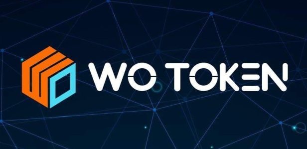 WoToken Smart Wallet Maniacs