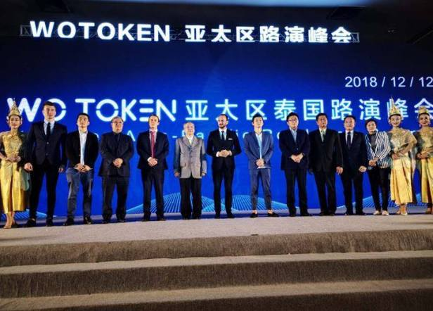 Wotoken_Sunshine_Community_China_Hongkong_002