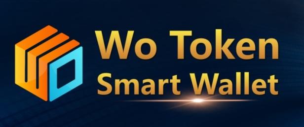 wo_token_smart_crypto_wallet